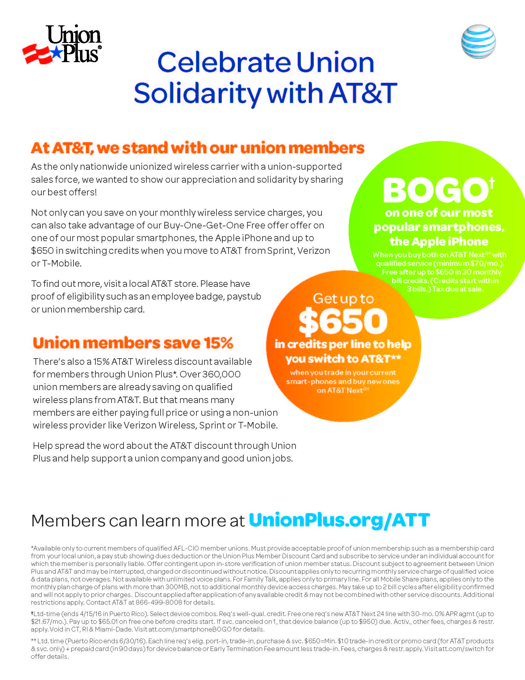 Arvada Union AT&T Flyer_Page_2