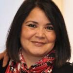 Kim C. Cordova, President